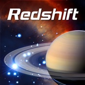 Redshift - Astronomy