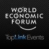 Forum Events