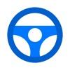 Yandex.Carsharing