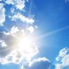 Local Weather Radar, Forecast, Storm Tracker Alert