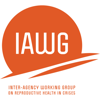 IAWG Calculator Wiki