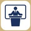 Presentation Skills ORU