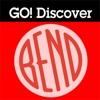 Go Discover Bend discover