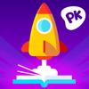 PlayKids Stories Wiki