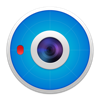 Inxtify - Uploader for Instagram