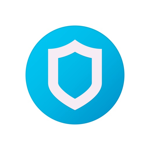 VPN Security - Onavo Protect App Icon