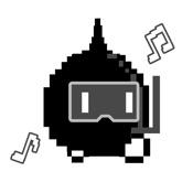 Scream Go Jumping amp Swimming hacken