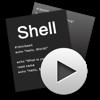 Shell Runner - Langui.net