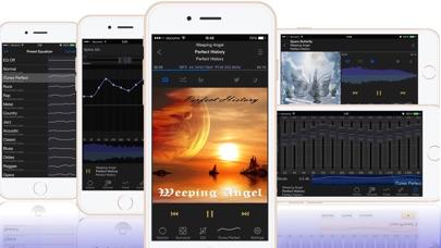 406x228bb 2017年9月16日iPhone/iPadアプリセール アナログ・クロックアプリ「My Own Clock」が無料!