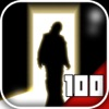 Real Escape 100 - Theme Park