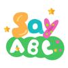 SayABC英语学堂 Wiki