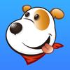 导航犬(语音导航)-最简洁的地图软件