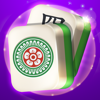 Mahjong Solitaire Blast - Play Elite Casino 3D App