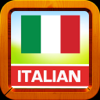 Learn Italian Words a...