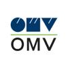 OMV Tankstellen