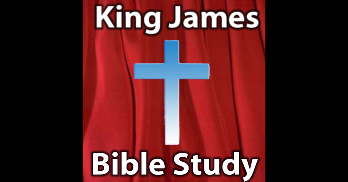 An Introduction to the Books of First and Second Kings ...