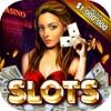 Vegas Pokies Billionaire Slots: Free Slot Machines