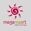 Megamaart Wiki