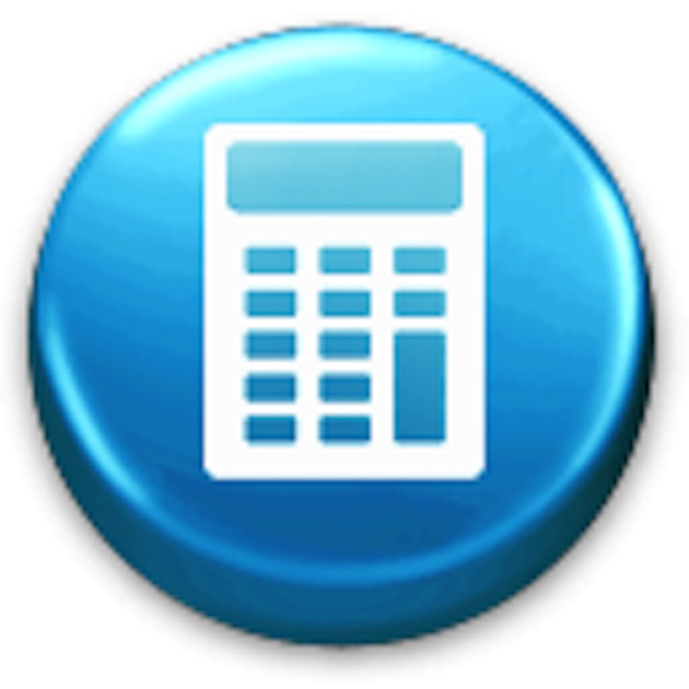 Binary to hex calculator