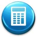 Binary Octal Decimal Hex Calculator icon