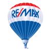 Remax Direct Imóveis