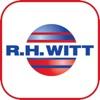 R.H. Witt
