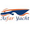 Asfar Yacht - Luxury Yacht Charter