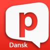 Predictable Dansk - kommunikationsværktøj Wiki