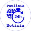 Paulínia 24 Horas Notícia Wiki