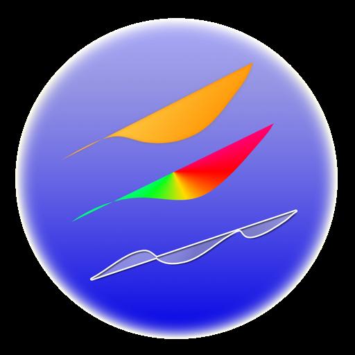 CobaltVFX Mac OS X