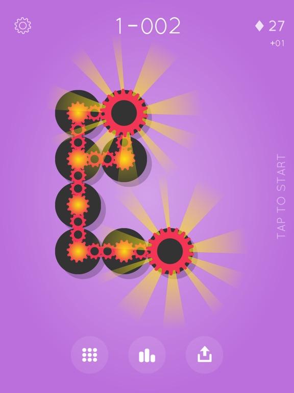 http://is1.mzstatic.com/image/thumb/Purple122/v4/be/2e/84/be2e849d-43fb-1d12-5551-86bc49ce1532/source/576x768bb.jpg