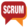 Scrum Buddies Wiki