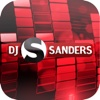 DJ Sanders