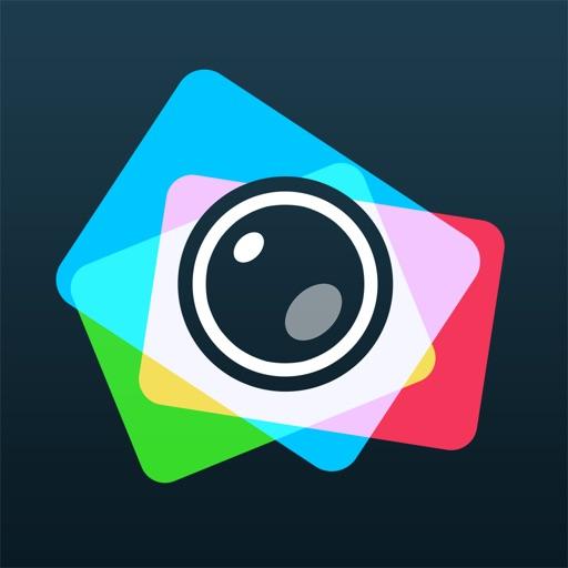 玩图-魔法GIF相机
