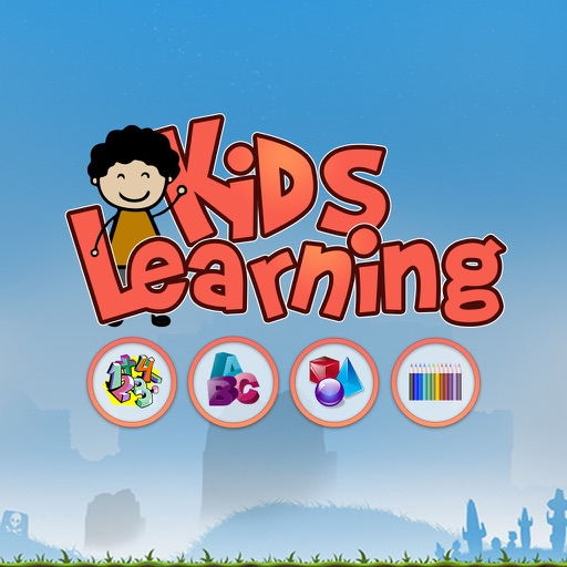 Kid's Learning 2017 images