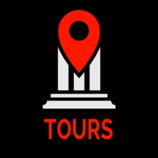 Guide Tours Monument Tracker