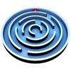 Maze Runner 2017 Wiki