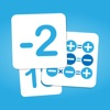 Learn It Flashcards - Integers