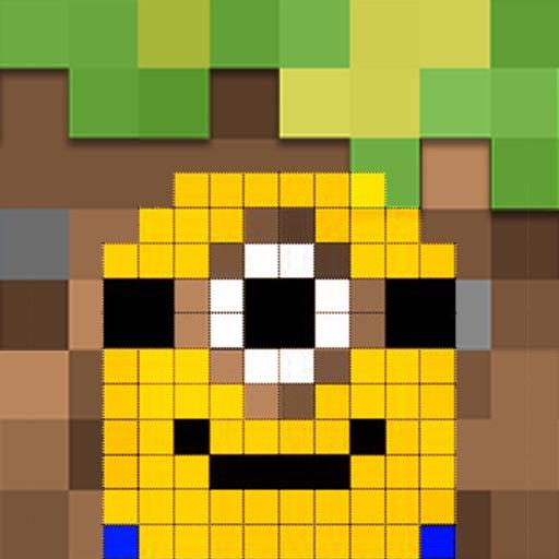 Yellow Craft iOS App