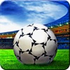 Foot-Ball : Real Soccer Game Pro