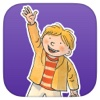 Word Games Flashcards - Biff, Chip & Kipper reading