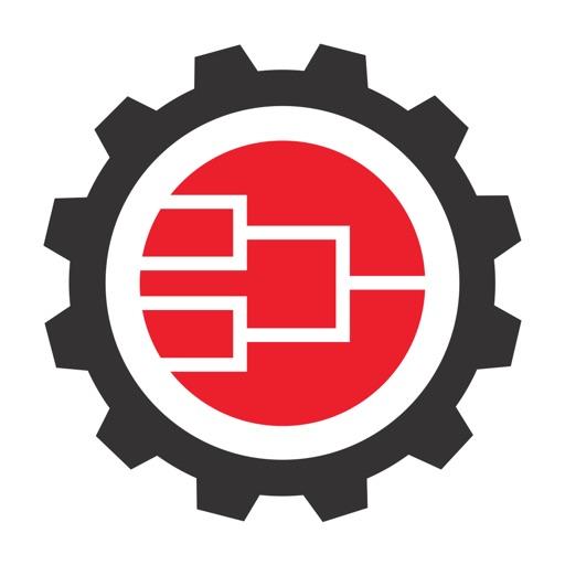 Tourney Machine App Ranking & Review