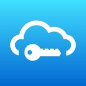 SafeInCloud: Passwort-Manager (Android, iOS, Win & Mac) ist reduziert