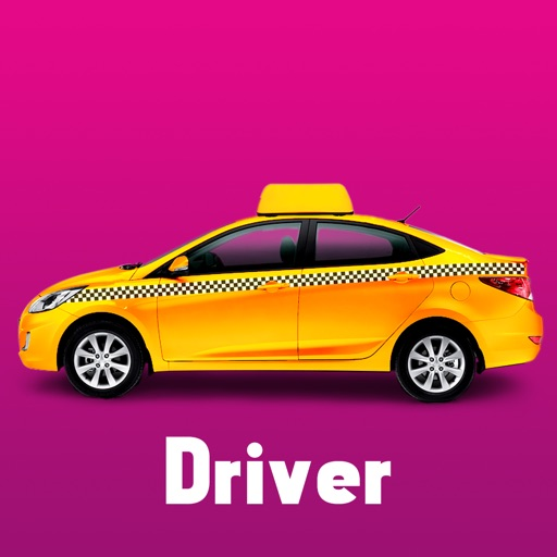 how to download lyft driver app