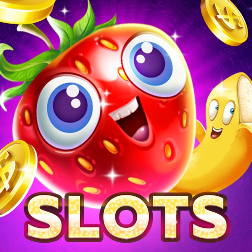 vegas casino games ltd