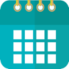 Center Widget - Calendar on notification