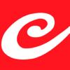 Crónica Televisión