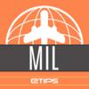 Milan Guía de Viaje con Mapa Offline