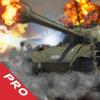 Carolina Vergara - A Classic Tank War Max PRO: Fun Game  artwork
