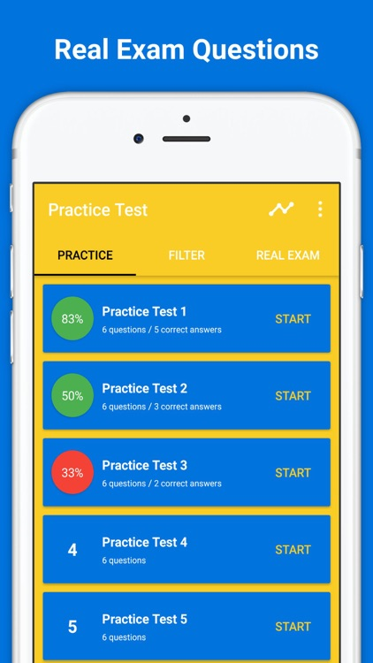 nha ccma practice exam for self learning by chin nguyen rh appadvice com nha study guide for cmaa nha study guide for cma